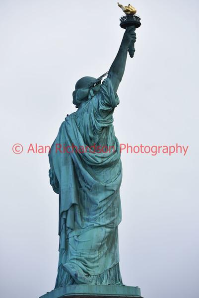 New_York_AR