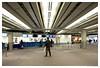 Macau ferry terminal- HK airport