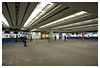 Macau ferry terminal - HK airport