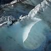 Ice Talon, Franz Josef Glacier