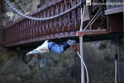 IMG_3442_Kawarau Bridge_where the crazyness all started