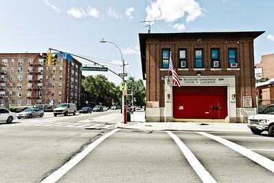 Forest Hills, Queens, New York
