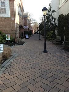 Haddonfield, NJ