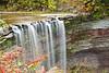 Ball's Falls, near Jordan, Ontario. Nikon D80, Nikkor 180200 VR lens, handheld
