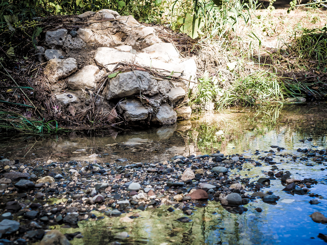 Athalassa National Park