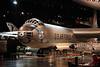 B-36 Peacekeeper