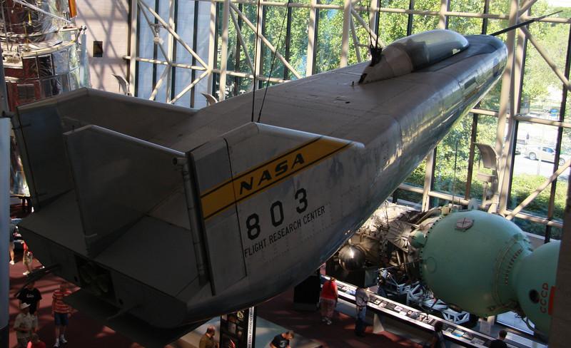 M2-F2