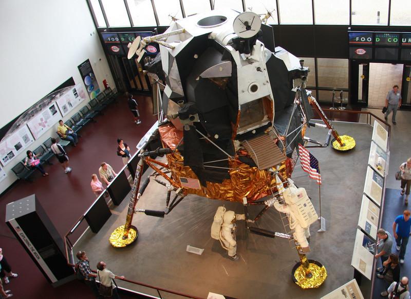 Apollo LM