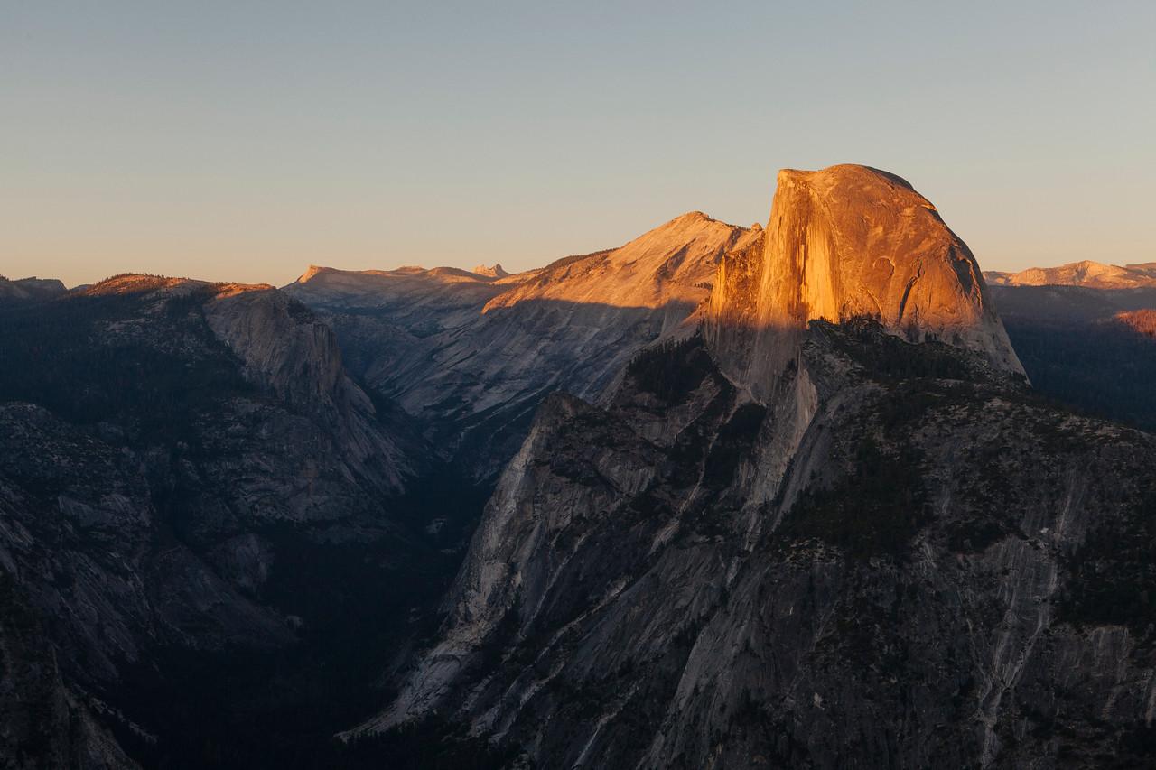 IMAGE: https://photos.smugmug.com/Places/North-America/Yosemite-National-Park/i-p8CjxWx/0/c3b2fffa/X2/IMG_8150A-X2.jpg