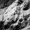 Rock and Ice, Washington Pass.