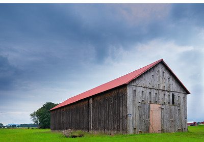 Red Roof Barn Amherst-3905 copy