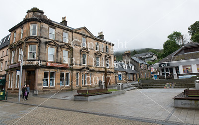 Ayr to0 Fort William-31