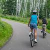 Gitchi Gami Trail #1