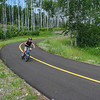 Gitchi Gami Trail #2