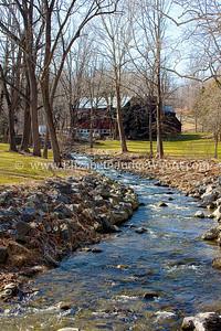 River Road, Mount Bethel, PA