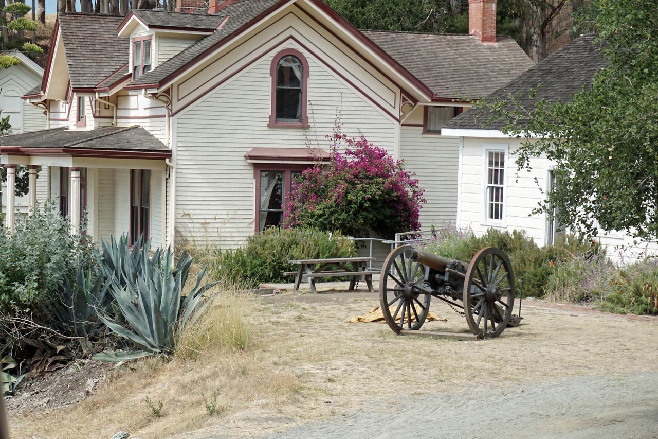 1620 Angel Island