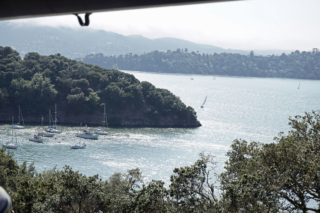1672 Angel Island