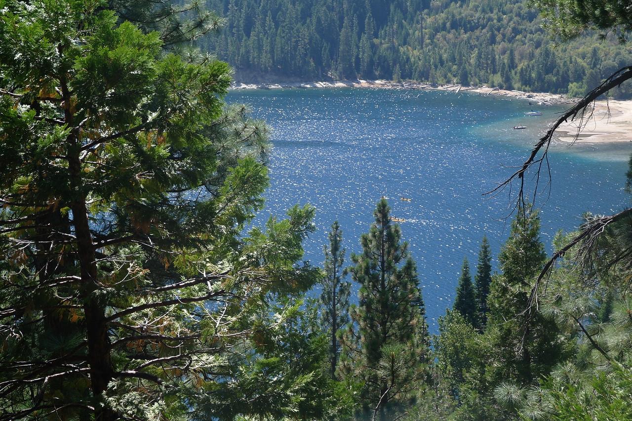 4741 Lake Tahoe