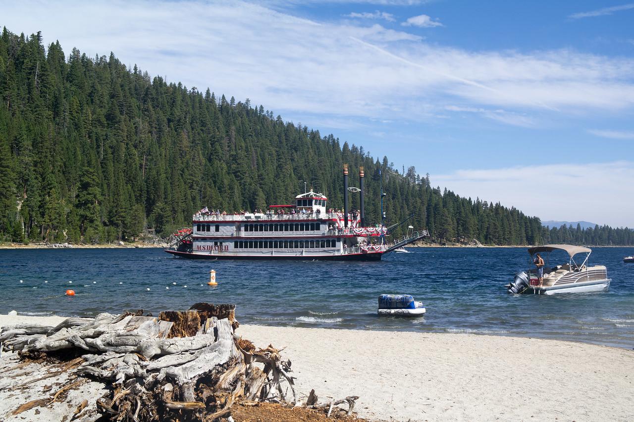 4751 Lake Tahoe