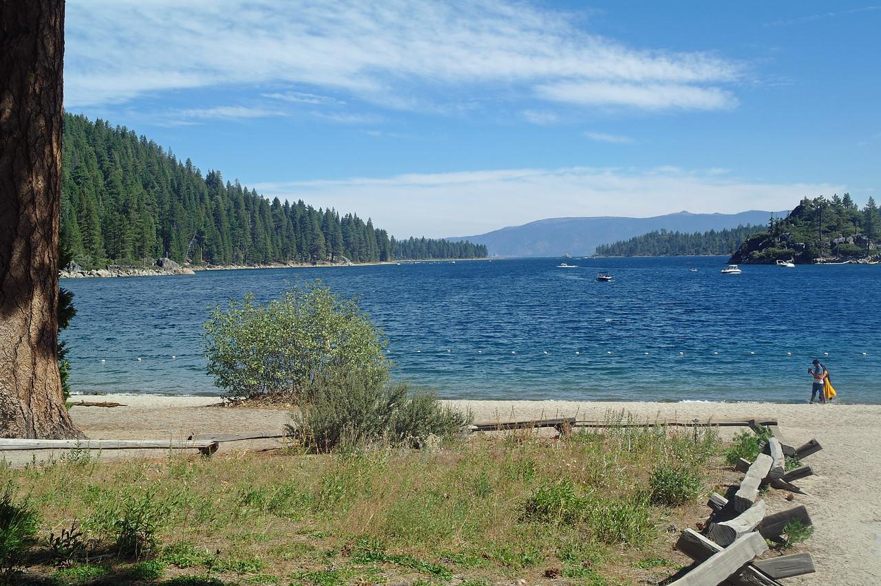 4746 Lake Tahoe