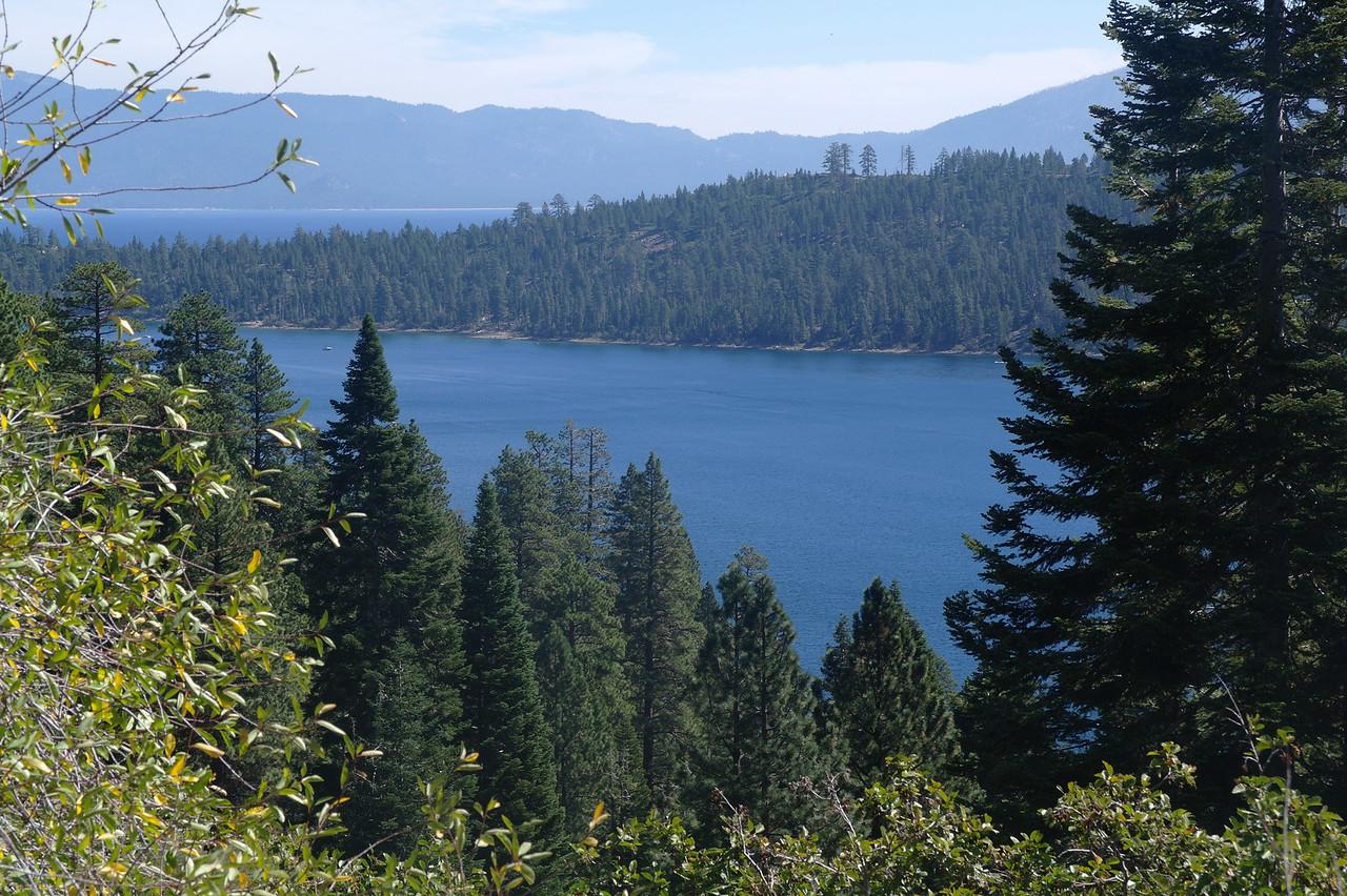 4726 Lake Tahoe