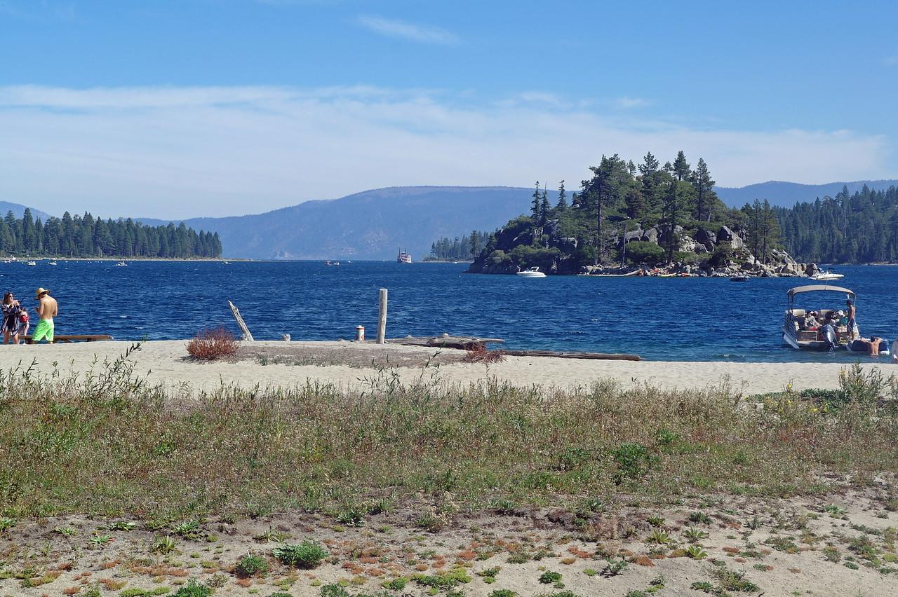 4748 Lake Tahoe