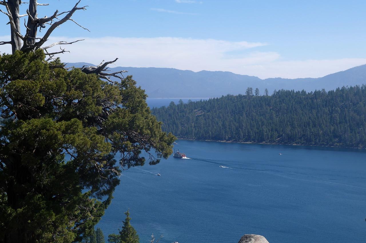 4725 Lake Tahoe