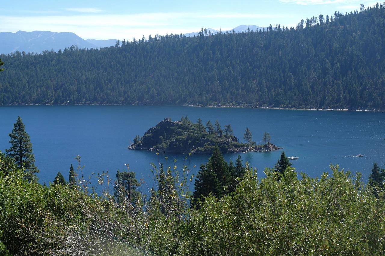 4738 Lake Tahoe