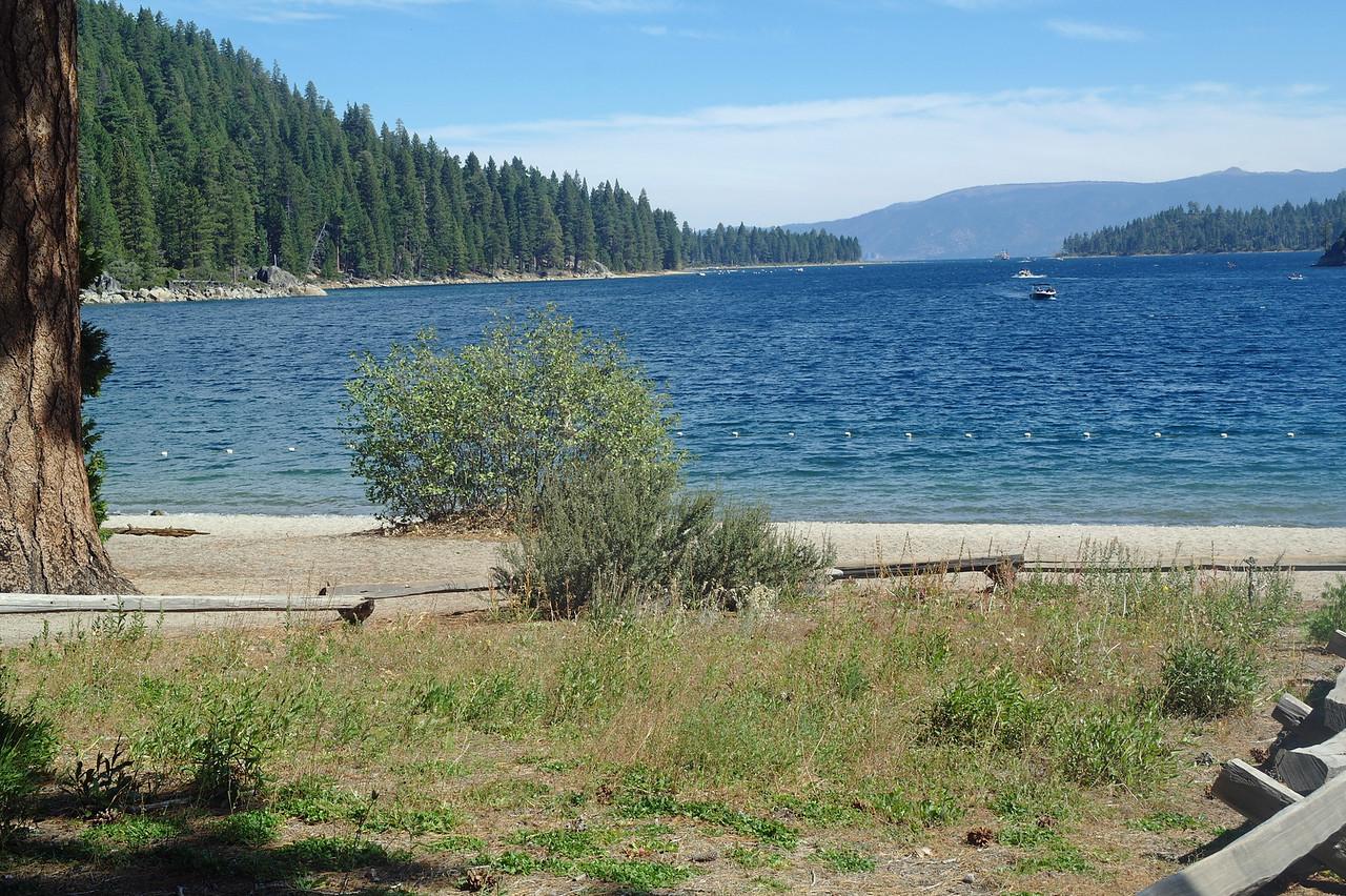 4745 Lake Tahoe