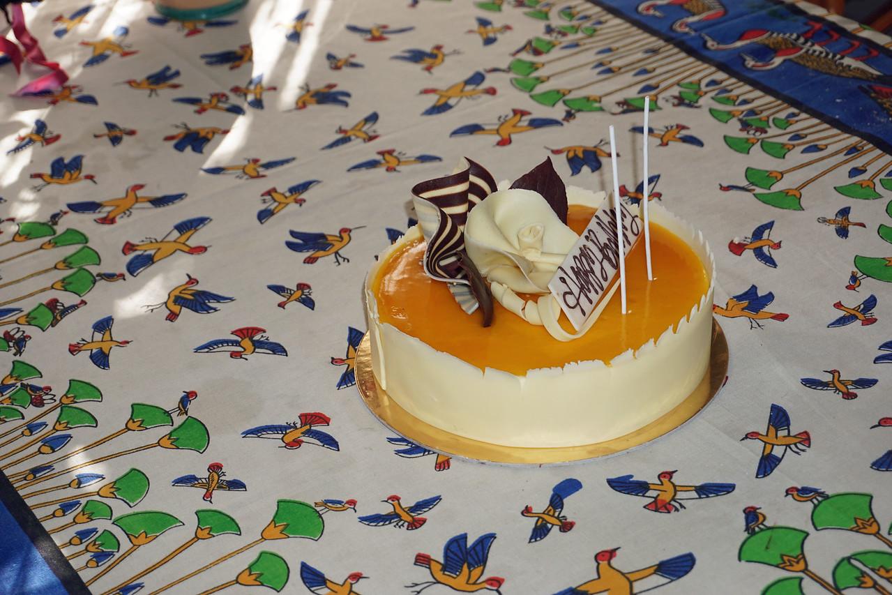 1344 Cake