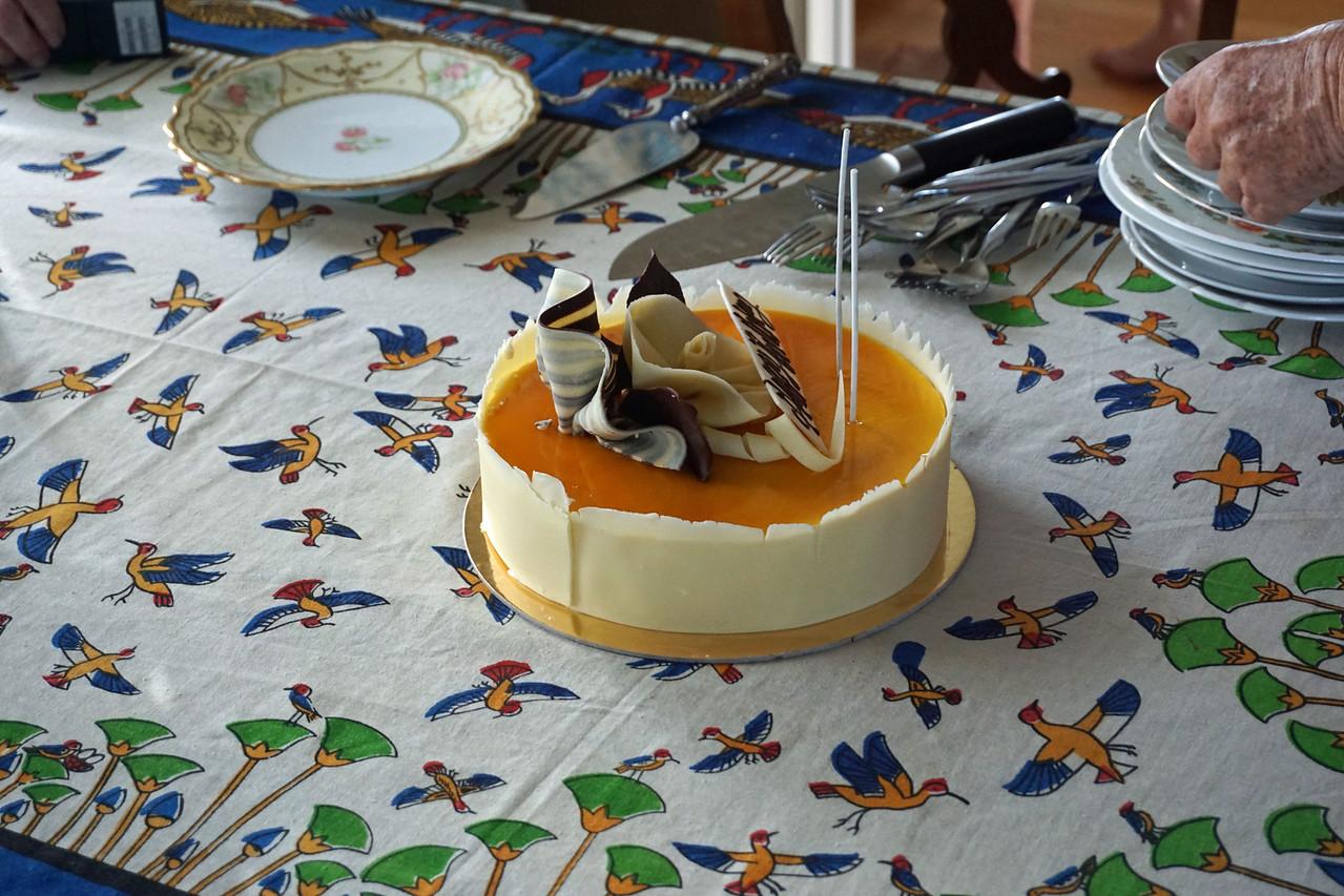 1361 cake