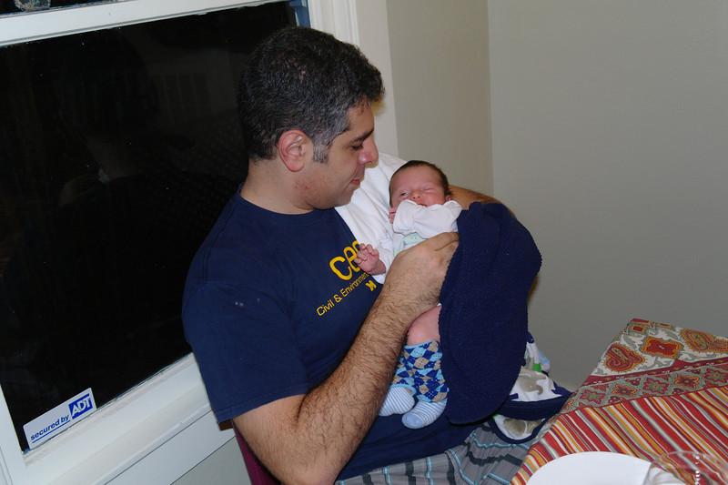 3487 Yousef Eliot
