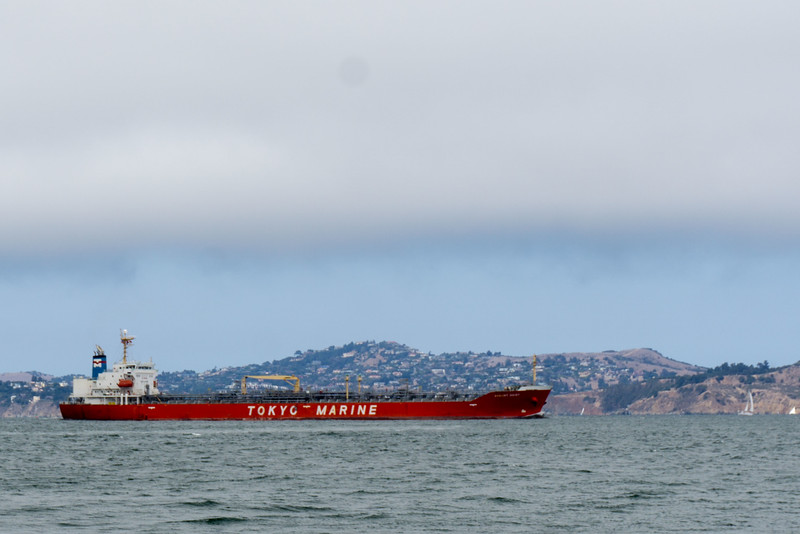 3090 San Francisco Bay