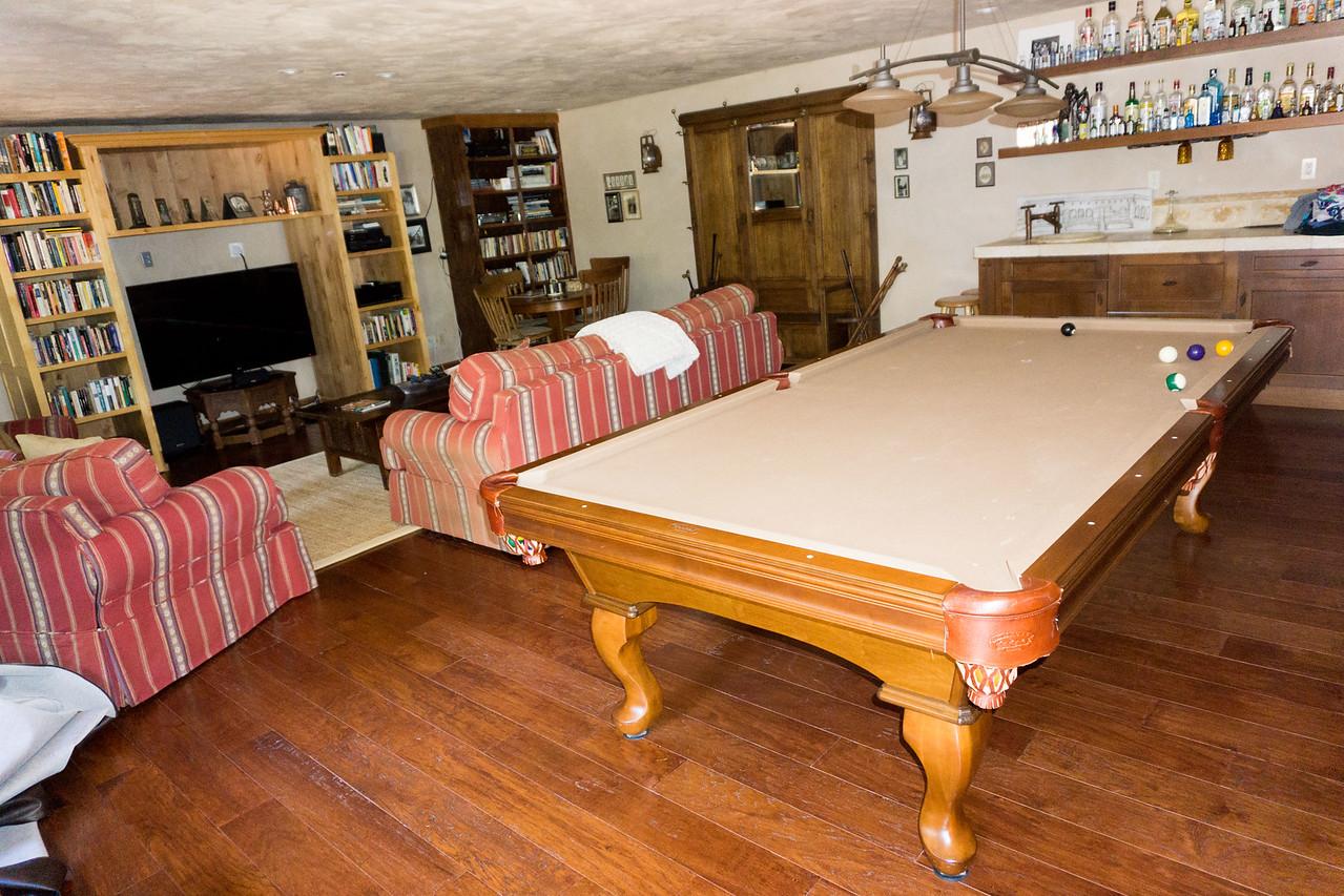 2311 Nina's house