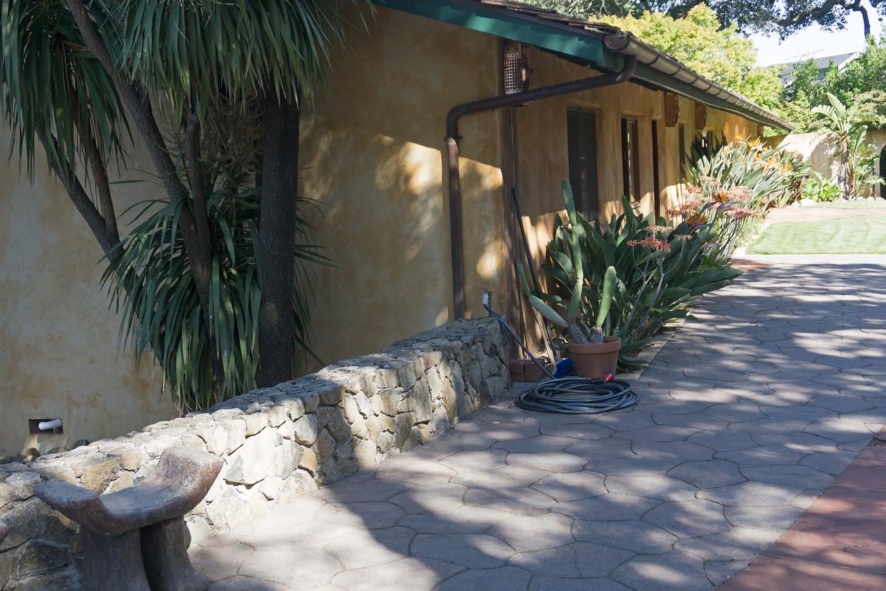 2312 Nina's house