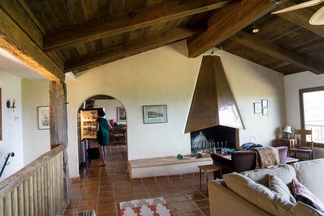 2309 Nina's house