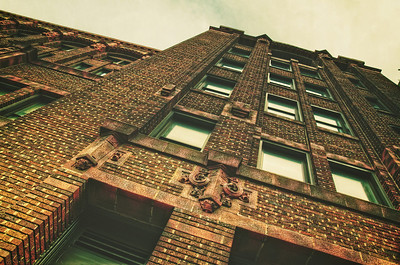 Brick Scale_tonemapped