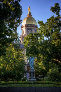 Notre Dame Drive_tonemapped