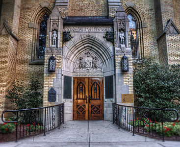 Sacred Heart Basilica_tonemapped
