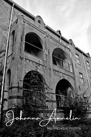 Röykän sairaala 179