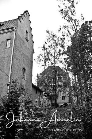 Röykän sairaala 196