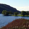 Loch Scammadale.