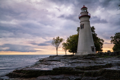20141007Marblehead006-Edit