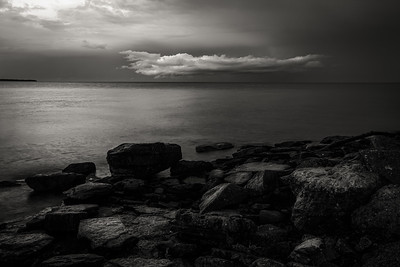 20141007Marblehead039-Edit-3