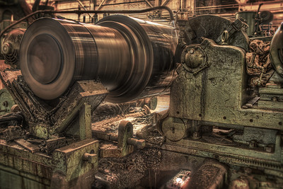 Roll Cutting_tonemapped