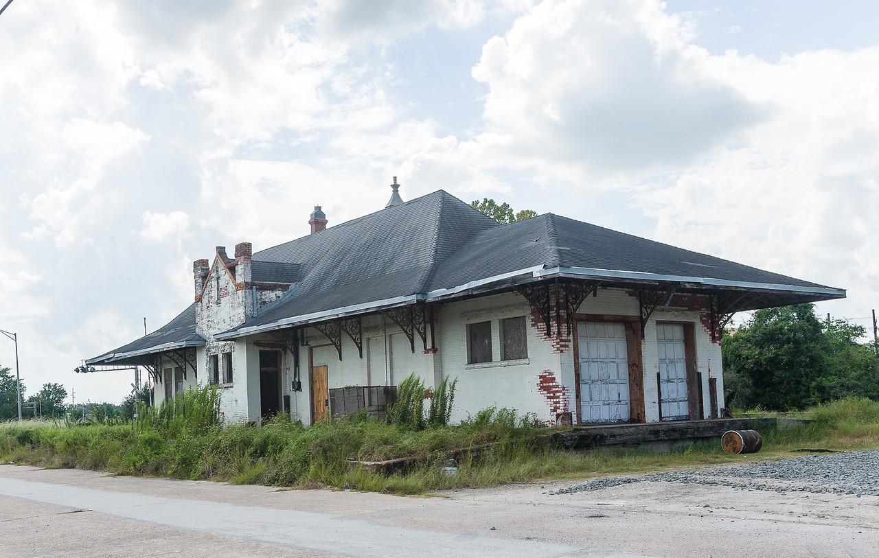 Orange Train Depot-September-21-032