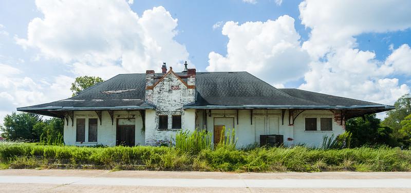 Orange Train Depot-September-21-008