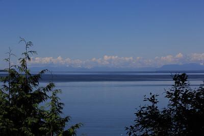 2013_06_03 Orcas Island WA 055