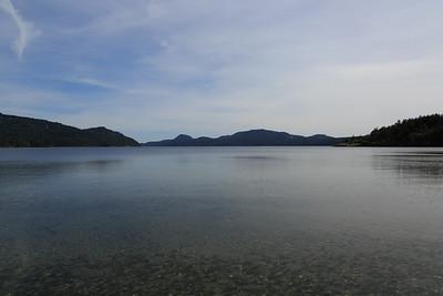 2013_06_05 Orcas Island WA 137