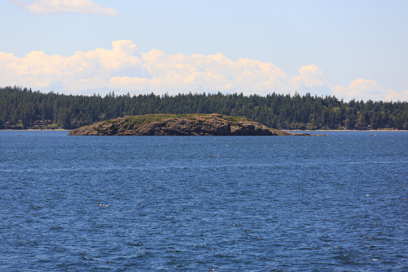 2013_06_02 Orcas Island WA 004